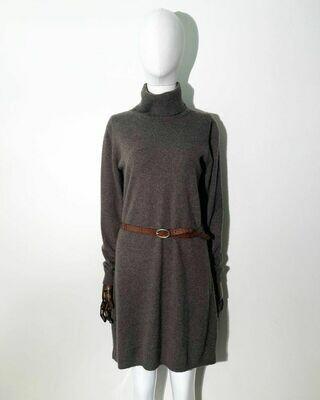 Новое платье от LOROPIANA