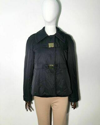Куртка на синтепоне от LOVEMOSCHINO