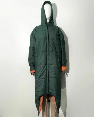 Пальто от Пальто от BLIKVANGER