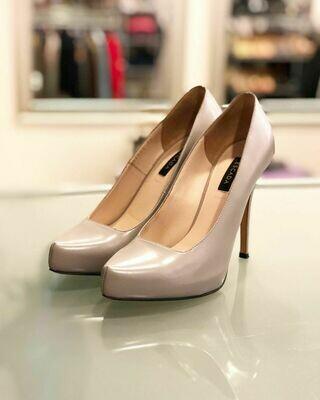 Туфли от ESCADA