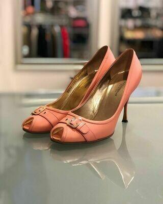 Туфли от Dolce Gabbana