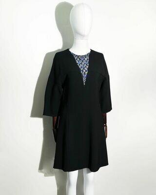 Платье от Phillip Lim