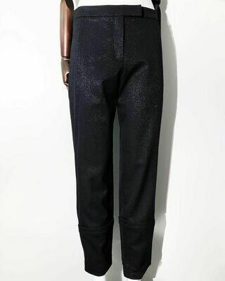 Новые брюки от IRFE