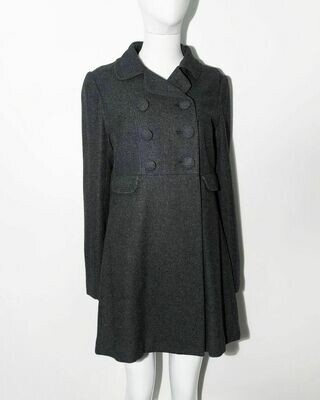 Пальто от Paul Smith