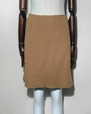 Новая юбка от Marc O'Polo