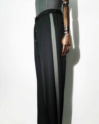 Мужские брюки от Emporio Armani