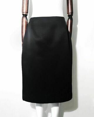Прямая юбка от Christian Dior