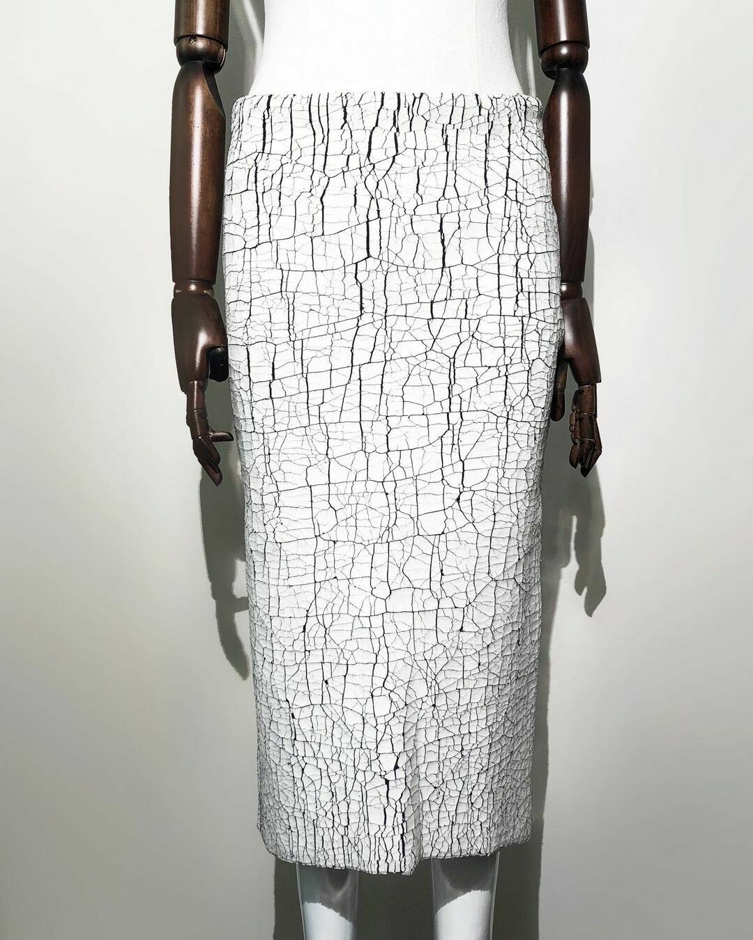 Юбка от Balenciaga