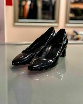 Туфли от Hugo Boss