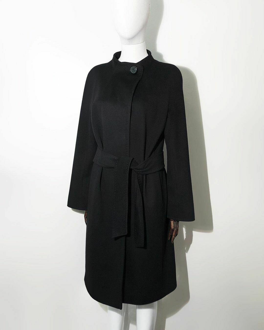 Пальто от Samos