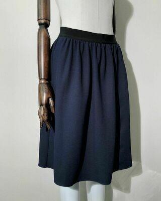 Новая юбка от Sportmax
