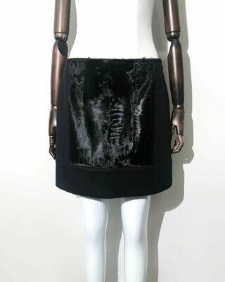 Новая юбка от Irfe