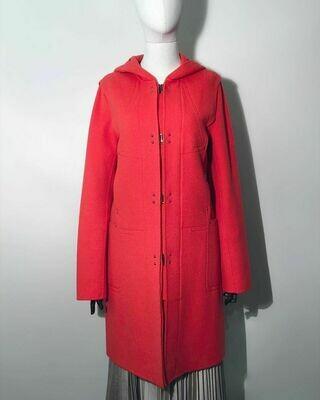 Пальто без подклада от Escada Sport