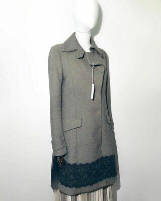 Новое пальто от Patrizia Pepe