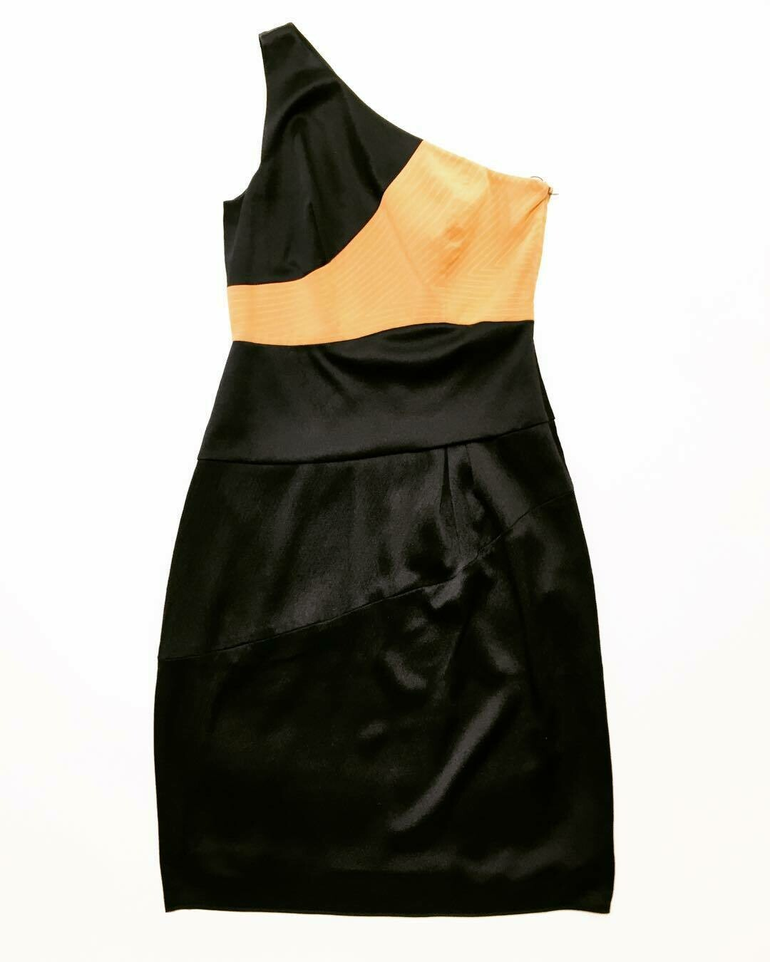 Платье от Narciso Rodriguez