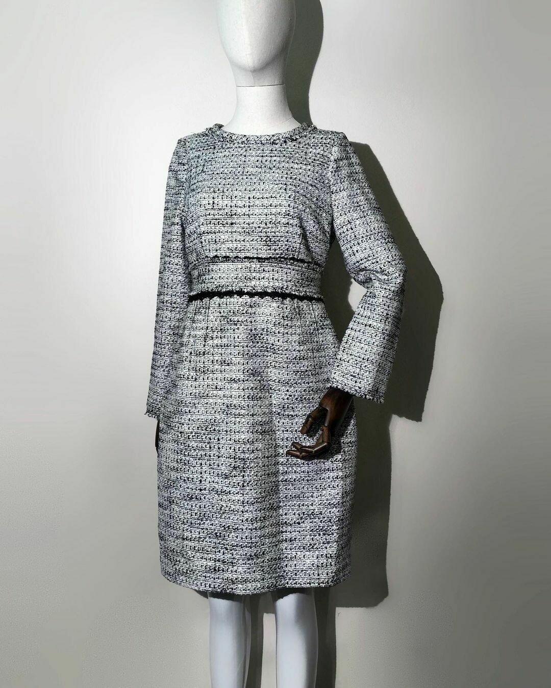 Платье от JCREW