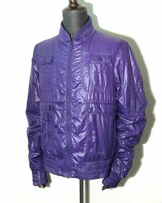 Новая Мужская куртка от Drykorn for Beautiful People