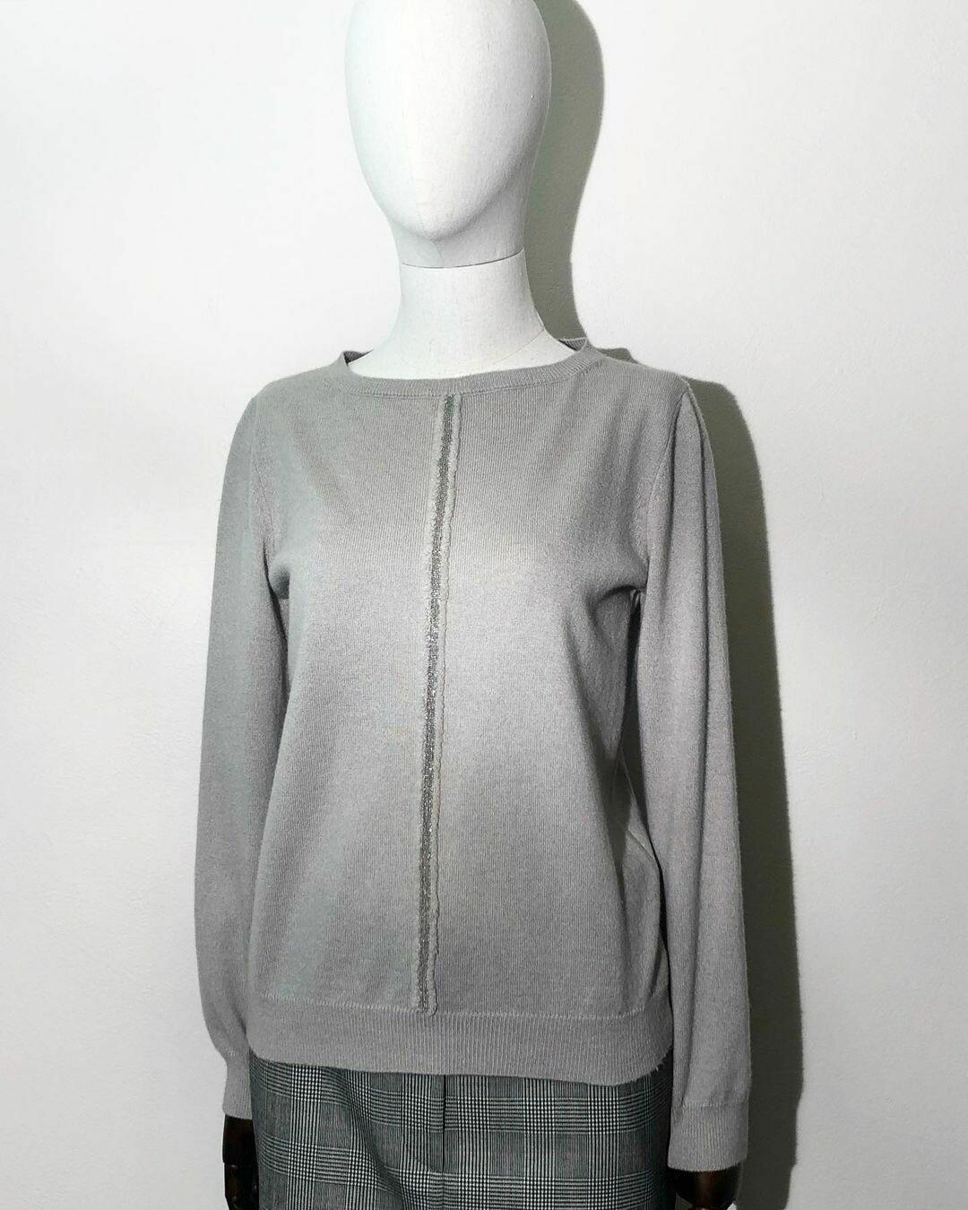 Пуловер от Fabiana Filippi