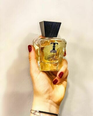 Мужской парфюм от Torre (Италия)