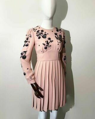 Платье от Miu Miu