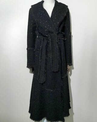 Пальто от Renato Nucci