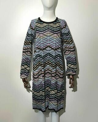 Платье от Missoni