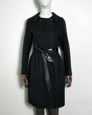 Пальто без подклада от Ermanno Scervino