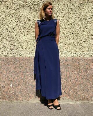 Платье от Reed Krakoff