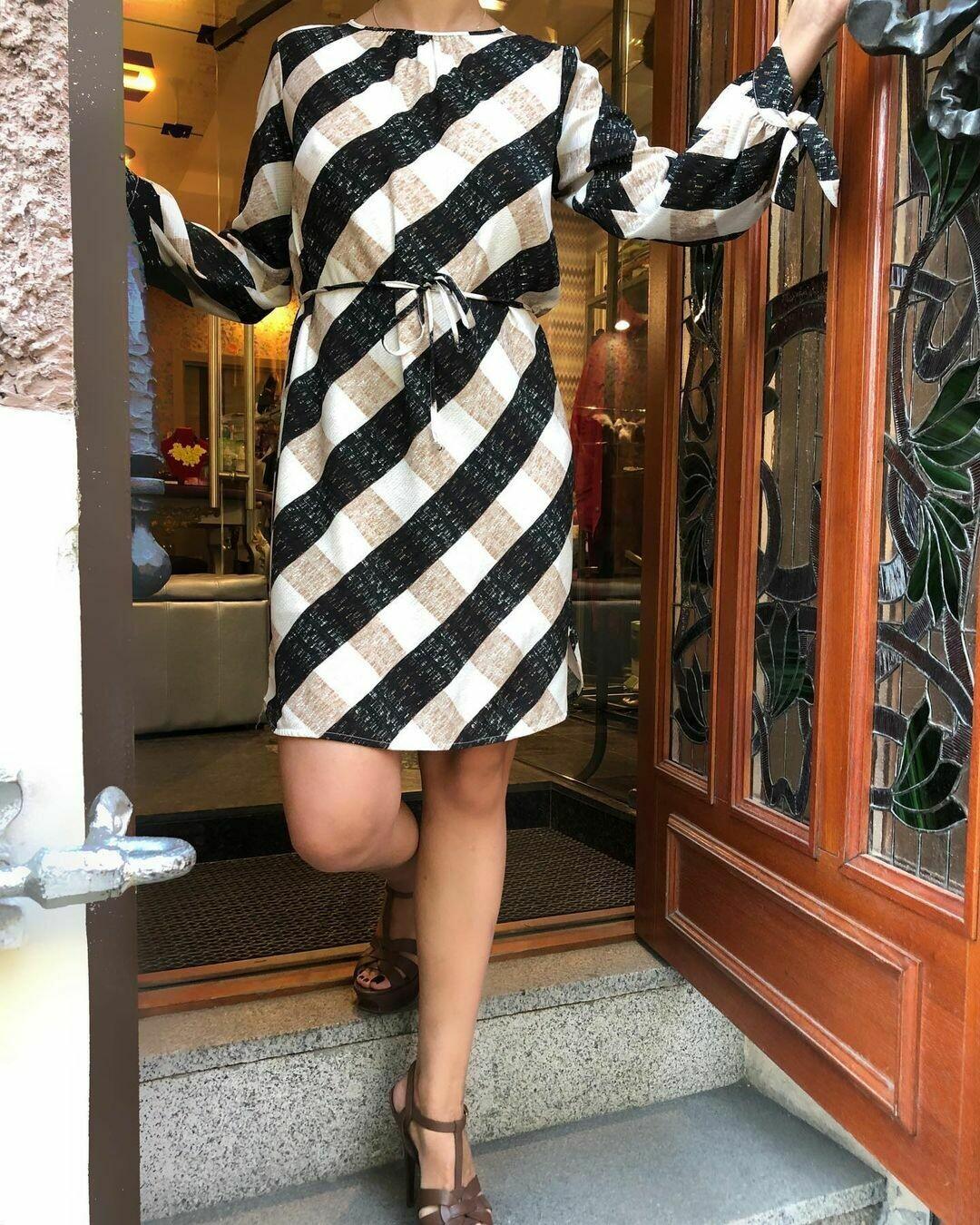 Платье от Marella