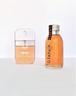 Summer citrus spritz and refill- COMBO