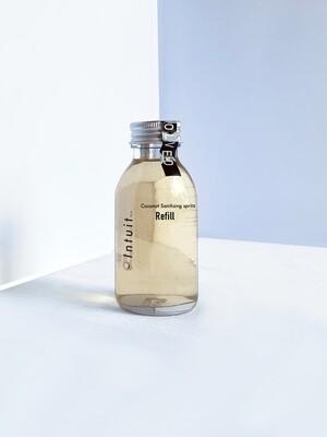 Coconut spritz- REFILL