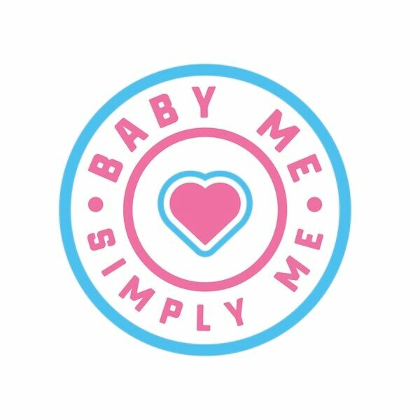 Baby Me Simply Me Boutique LLC