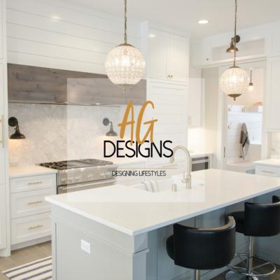 Total Room Design