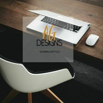 E-Designs