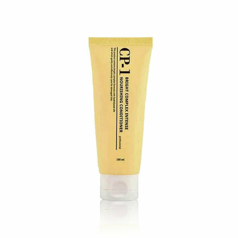CP-1 Bright Complex Intense Nourishing Conditioner 100ml