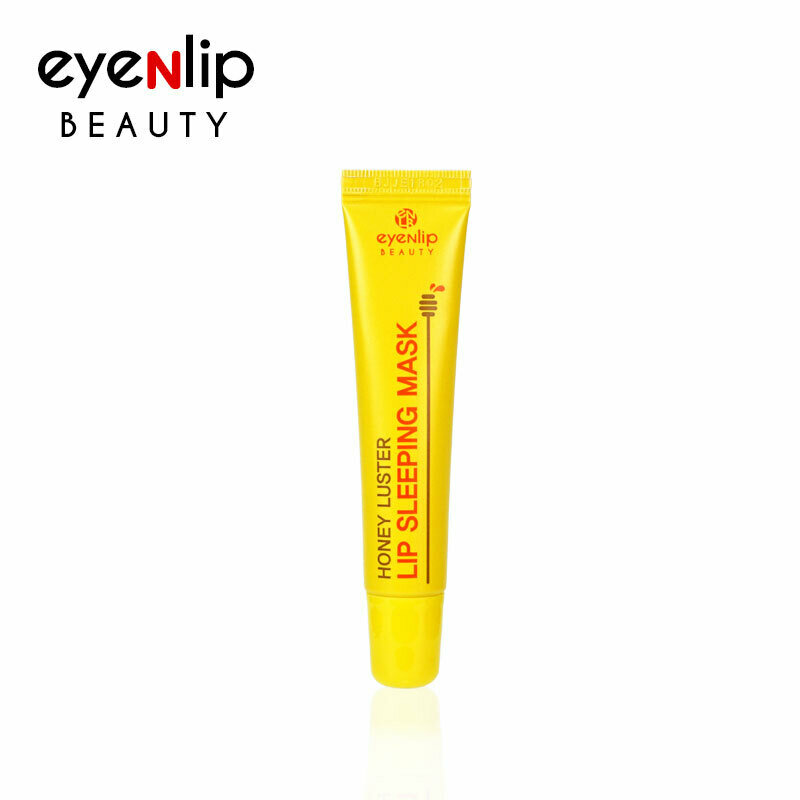 EYENLIP Honey Luster Lip Sleeping Mask 15g