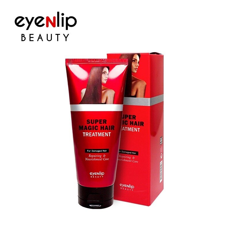 EYENLIP Super Magic Hair Treatment 150ml