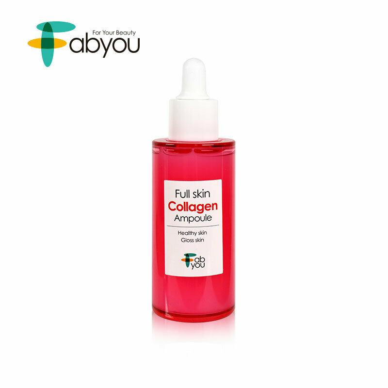FABYOU Full skin Collagen Ampoule 50ml