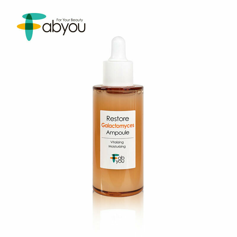 FABYOU Restore Galactomyces Ampoule 50ml