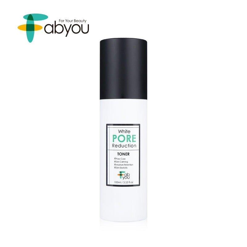 FABYOU White Pore Reduction Toner 100ml