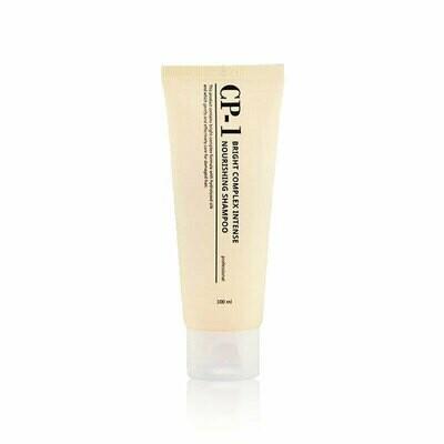 CP-1 Bright Complex Intense Nourishing Shampoo 100ml