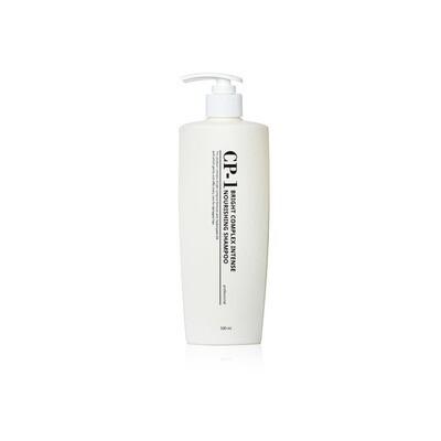CP-1 Bright Complex Intense Nourishing Shampoo 500ml