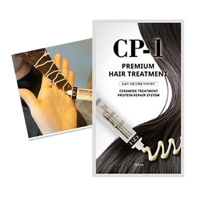 CP-1 Premium Hair Treatment Pouch 14 ml * 1pcs