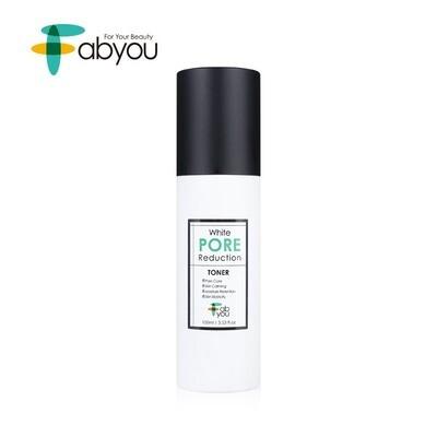 FABYOU White Pore Reduction Toner 100ml