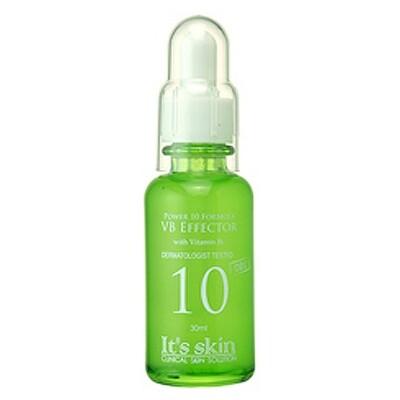 IT'S SKIN Power 10 Formula VB Effector Sebum Care 30 ml