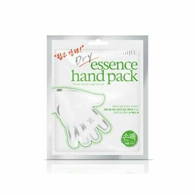 PETITFEE Dry Essence Hand Pack 7g*2ea