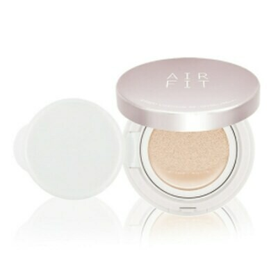 A'PIEU Air-Fit Cushion XP (SPF50+/PA+++) 14g 2 Color