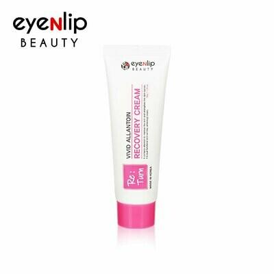 EYENLIP Vivid Allantoin Recovery Cream 50ml