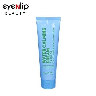 EYENLIP Water Calming Cream 200ml
