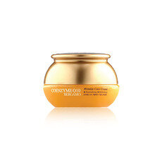BERGAMO Coenzyme Q10 Wrinkle Care Cream 50g
